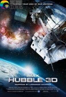 KhC3B4ng-Gian-BC3AD-E1BAA8n-Imax-Hubble-2010