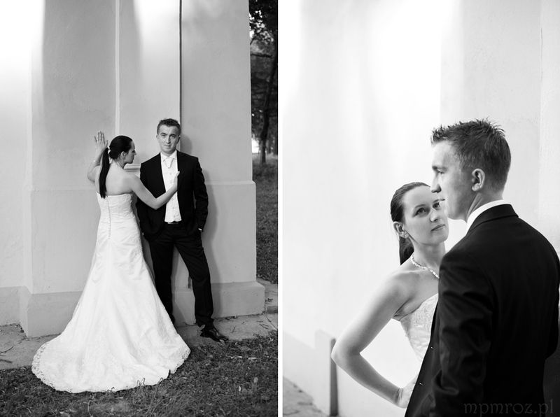 suknia ślubna model carla