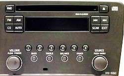 HU-650_cd