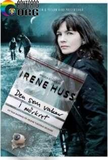 Irene-Huss-Den-Tysta-Cirkeln-2011