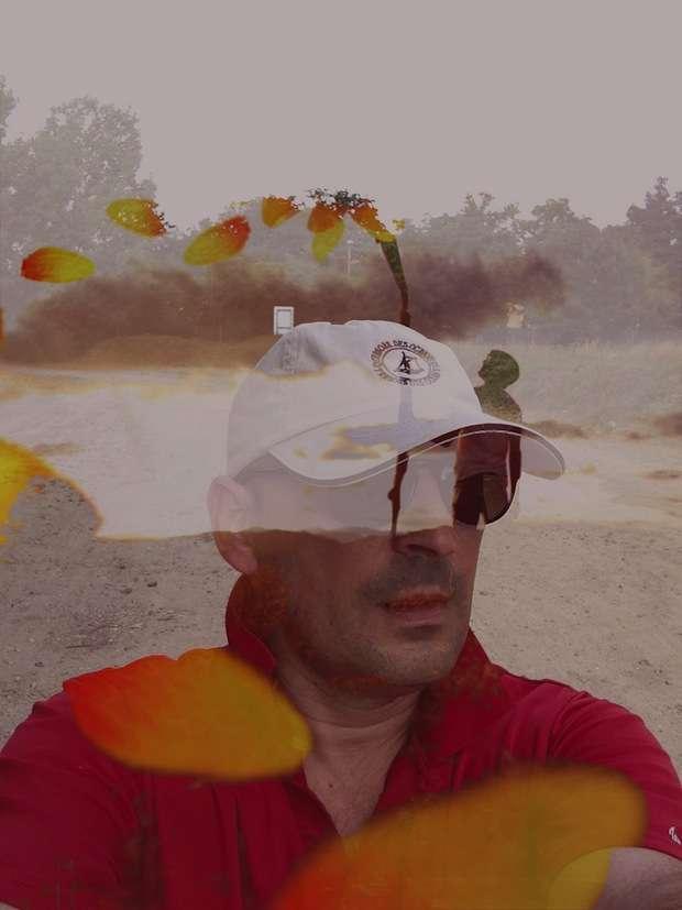http://img829.imageshack.us/img829/2782/vjgt.jpg