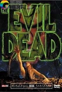 Ma-CC3A2y-The-Evil-Dead-1981