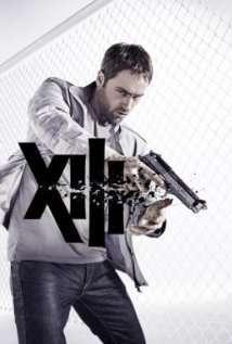 Điệp Viên Xiii Phần 1Xiii: The Series Season 1