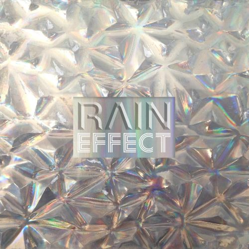 [Album] Rain (Bi) - Rain Effect [VOL. 6]