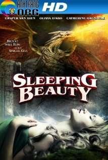 NgC6B0E1BB9Di-C490E1BAB9p-NgE1BBA7-Trong-RE1BBABng-2014-Sleeping-Beauty-2014