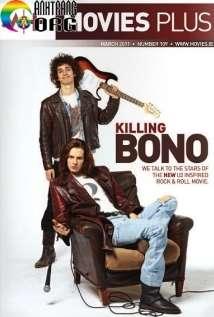 Killing-Bono-2011