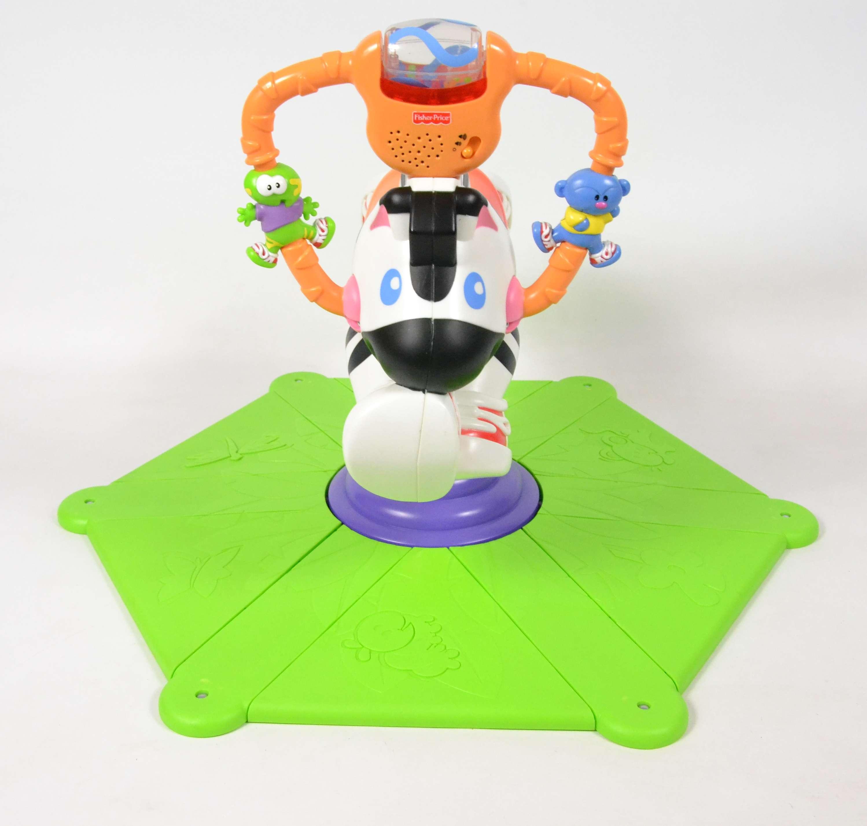 Baby Toy Bundle Little Tikes Kitchen Stroller Walker